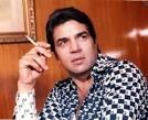 ... also married girlsajeeta deol vijeta reshma dordi Mar punjab,dharamendra ... - dharmendra-wallpaper