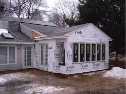 design an addition to your house building an addition on a ranch home home addition whether