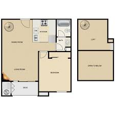 mission floor plans prominence apartments availability floor plans pricing