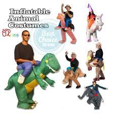 Blow Halloween Costumes Cheap Halloween Dinosaur Costumes Aliexpress