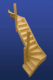 Stair Options by Attic Stairs Dublin Quality Stairs Ireland Our Services