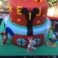 the cake man 132 photos u0026 56 reviews desserts west san jose