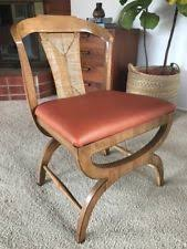 Midcentury Dining Chairs Mid Century Dining Chairs Ebay