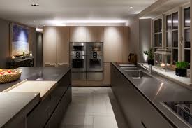 Ex Display Designer Kitchens Sale Bulthaup Homepage