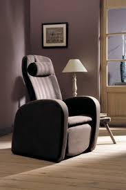 High Sofa For Elderly Haelvoet Hospital Furniture Elderly Homes Doctor Cabinets