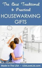 Good Housewarming Gifts Best 25 Traditional Housewarming Gifts Ideas On Pinterest