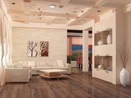 modern contemporary living room ideas living room modern simple living room interior design ideas