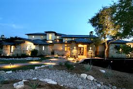new custom home architects on property gallery 15083