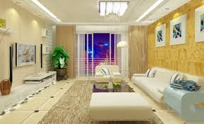 livingroom cartoon living room at night home decorating interior design bath