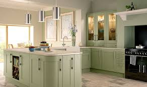 wickes kitchen island tiverton classic kitchen range wickes co uk