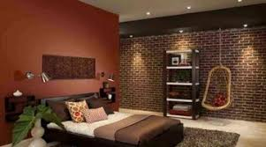 fanciful bedroom great furniture ideas unique bedroom furniture
