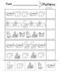 best 25 zoo activities preschool ideas on pinterest jungle