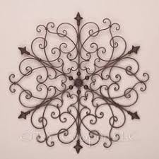 Iron Wrought Wall Decor Wall Grilles Metal Wall Decor Metal Wall Grille Wrought Iron