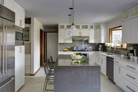 cabinet covers for kitchen cabinets kitchen cabinet replacement kitchen cupboard doors euro kitchen
