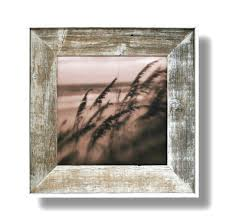 frames reclaimed wood picture frames 4 x 6 5 x 7 8 x