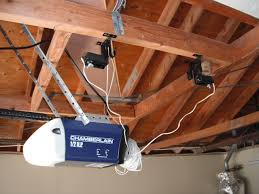 garage door sensor wiring beautiful as garage door repair on wood