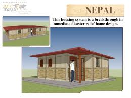 home design for nepal nepal home design photos of house design in nepal rebuild prefab