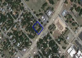 Waco Map Waco Area Home Search U2014 Bentwood Realty