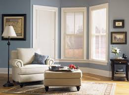 Home Decor Peabody Peabody Shutters Blinds In Peabody Ma