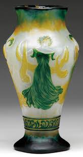 Antique Glass Vases Value 795 Best Vintage Vases Images On Pinterest Vintage Vases Art