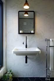bathroom mirror shelf u2013 hondaherreros com