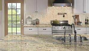 layout of kitchen tiles kitchen subway tile patterns kitchen tile patterns kitchen subway