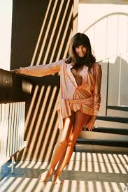 barbi benton house pin by george duffy jr on barbi benton pinterest barbi benton