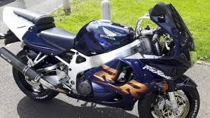 honda cbr for sale honda cbr 900rr fireblade for sale swap in ipswich suffolk