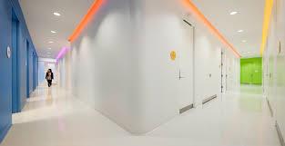 2016 Best Of Design For Indoor Lighting Planned Parenthood Queens