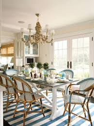 French Country Dining Room Tables French Country Dining Room Table Photo 14 Beautiful Pictures Of