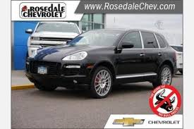 porsche cayenne for sale in used porsche cayenne for sale in minneapolis mn edmunds