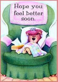 feel better bears you feel better soon inspiration wisdom and
