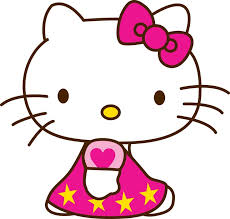 7 kitty wallpapers images kitty