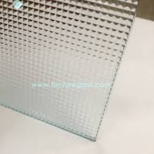 reeded glass kitchen cabinet doors tecture clear cross reeded glass textured glass for kitchen cabinets buy cross reeded glass textured glass cross reed glass panel product on