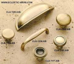 antique brass cabinet hinges cabinet hardware finishes upandstunning club