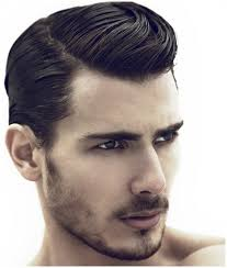 i need a sexy hair style for turning 40 mens hairstyles sexy for men guy haircuts and guys cool hair