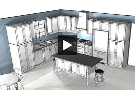 home hardware building design kitchen design tips creating the plan