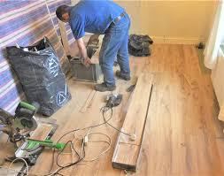what is laminate flooring what is laminate flooring