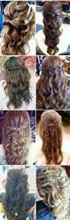 best 25 sweet 15 hairstyles ideas on pinterest sweet 16