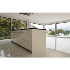 white gloss glass kitchen cabinets high gloss color lacquered cabinet doors 213 colors available