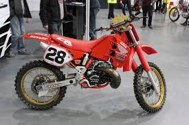 Classicdirtbikerider Com Photo By Mr J 2015 Telford Classic Dirt