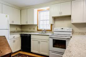 kitchen awesome kitchen cabinets woburn ma decorate ideas