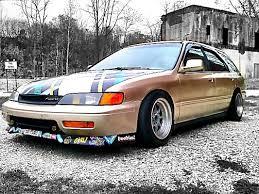 honda accord wagon 1994 1994 honda accord ex wagon 5 500 possible trade 100418618