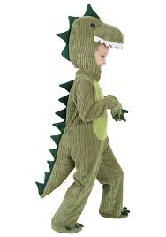 t rex costume toddler t rex costume