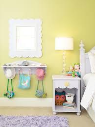 White Girls Bookcase Bedroom Kids Room Organization Kids Storage Cubes Teddy Storage