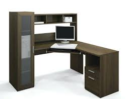 Black Corner Computer Desks For Home Corner Desktop Computer Desk Office Desk Home Computer Desks Black