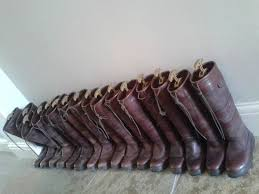 s dubarry boots uk dubarry boots picture of congham hotel spa king s