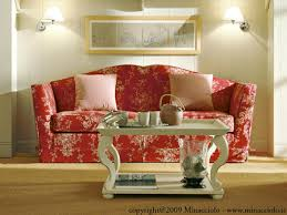 canap cottage photos canap anglais tissu fleuri con canap style anglais cottage e