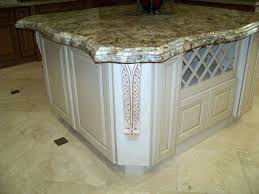 antique white kitchen island antique white kitchen island or blue vintage kitchen islands with