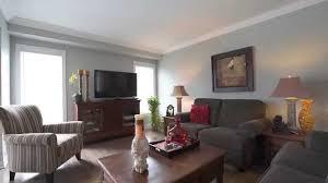 Furniture Sale London Ontario 3147 Emily Carr Lane London Ontario Canada Youtube
